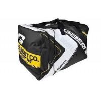 GAERNE G-bag torba na buty motocyklowe