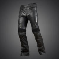 Spodnie Naked Shine 48
