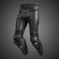 Spodnie TR 2 48