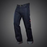 Spodnie 60's 48