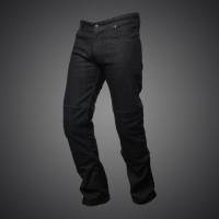 4SR Cool Black Jeans