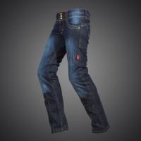 Spodnie Jeans Lady 36