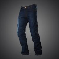Spodnie Sport Classic Jeans II 48