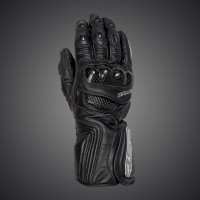 Rękawice SR 001 S