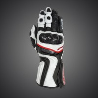 Rękawice SR 001 White S