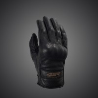 Rękawice Monster gloves S