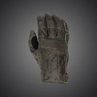 Rękawice Retro S