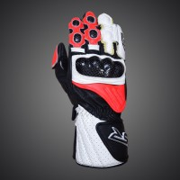 4SR 96 Gloves Stingray