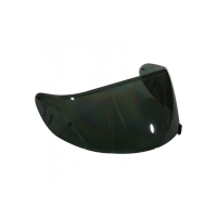 SHOEI CNS-1 DARK SMOKE