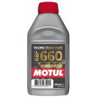 MOTUL RBF 660