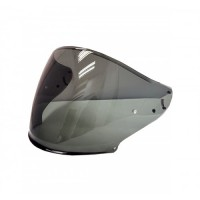SHOEI CJ-2 DARK SMOKE