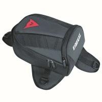 DAINESE D-TANKER MOTORCYCLE MINI BAG