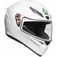 AGV K1 - WHITE