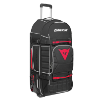 DAINESE D-RIG WHEELED BAG