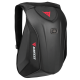 DAINESE D-MACH BACKPACK STEALTH-BLACK