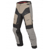 DAINESE D-EXPLORER GORE-TEX PANTS