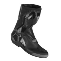 DAINESE COURSE D1 OUT BOOTS BLACK/ANTHRACITE