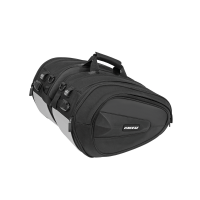 DAINESE D-SADDLE MORCYCLE BAG