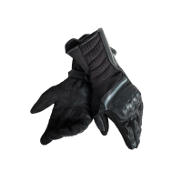 DAINESE AIR FAST GLOVES BLACK/BLACK/BLACK