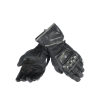 DAINESE DRUID D1 LONG BLACK/BLACK/BLACK