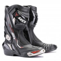 SECA BUTY RACE TECH II BLACK