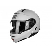 SHOEI NEOTEC-II WHITE