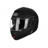 SHOEI NEOTEC-II MATT BLACK