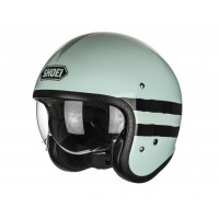SHOEI J.O SEQUEL TC-10