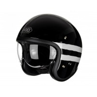 SHOEI J.O SEQUEL TC-5