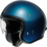 SHOEI J.O LAGUNA BLUE