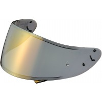 SHOEI CWR-1 SPECTRA GOLD