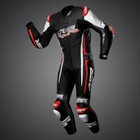 4SR Racing Replica SMRZ