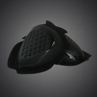 4SR Slider Black