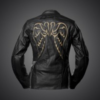 4SR Angel Wings