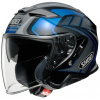 SHOEI J-CRUISE II AGLERO TC-2