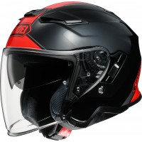 SHOEI J-CRUISE II ADAGIO TC-1