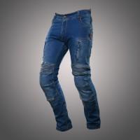 4SR Club Sport Jeans