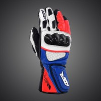 4SR Sport Cup Plus Blue/Red