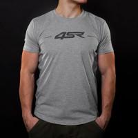 4SR T-shirt Middle