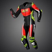 4SR Racing Neon AR
