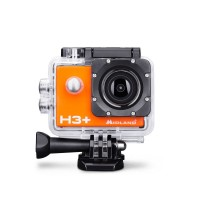 MIDLAND H3 HD READY ACTION CAM