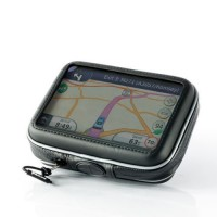 MIDLAND MK-GPS 50