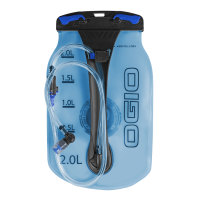 OGIO RESERVOIR PACK 2
