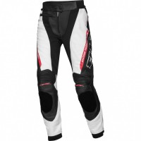 FLM SPORT LEATHER PANTS LADY 3.0