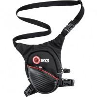 Qbag - torba na udo