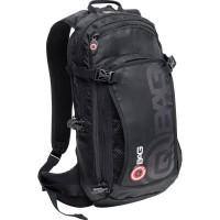Qbag - plecak 11l