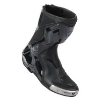 DAINESE TORQUE D1 OUT - BLACK/ANTHRACITE