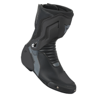DAINESE NEXUS LADY BLACK/ANTHRACITE