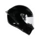 AGV CORSA R - BLACK