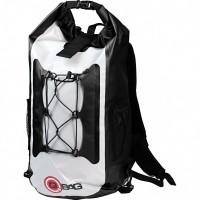 Qbag - plecak wododporny 40l